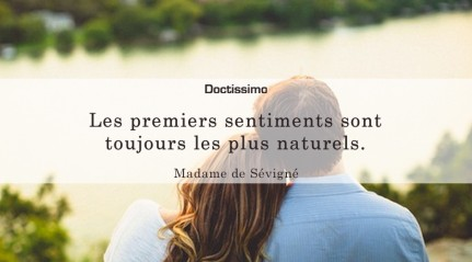 citation rencontre sentiment