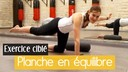 planche-equilibre