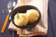 sorbet-au-melon-et-au-romarin
