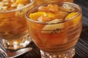 verrines-de-fruits-au-champagne