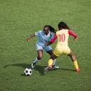 football tactique