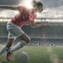football estime