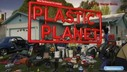 Plastic Planet : Interview de Werner Boote