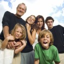 7-renouvellement-carte-famille-nombreuse