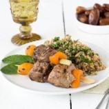 brochettes-d-agneau-taboule-libanais