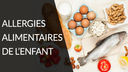 allergies-alimentaires-enfant
