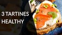 tartine_healthy