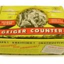 7- geiger counter