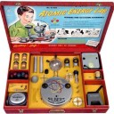 8-Atomic_energy_lab