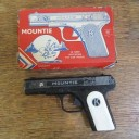 9-pistolet kilgore