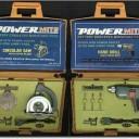 14-power mite