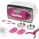 15-easy bake oven