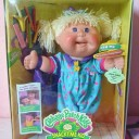 21-Cabbage Patch Snacktime Kid_bis