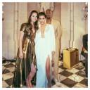 photo mariage kim kardashian
