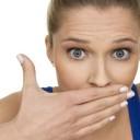 mauvaise haleine brossage de dents