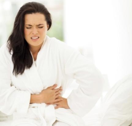 Douleur abdominale apr s accouchement diaporama - Hormones de grossesse apres fausse couche ...