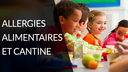 allergies-alimentaires-cantine