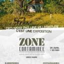 1 - affiche_zone_contaminee