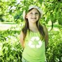 4-recycler