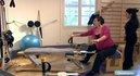Le Gyrotonic : garder la forme pendant la grossesse