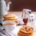 pancakes-pommes