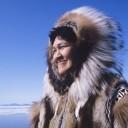 Secret beauté chez les Inuits