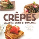 crepes-galettes-blinis-et-pancake