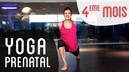 Yoga-prenatal-4eme-mois-de-grossesse.jpg