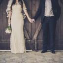 futurs mariés en Ecosse
