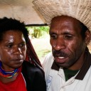 Programme sensuel et oral en Afrique