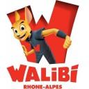 Logo_Walibi_RA.svg