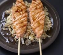 plancha-de-saumon-ecossais-label-rouge-caramelise-croquant-de-chou-chinois