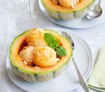 soupiere-de-melon-de-nos-regions-glacee-au-champagne