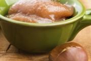 crème de marrons2