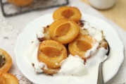 abricots au lait d'amande2