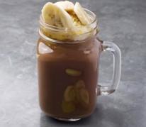Entremets chicorée-banane2