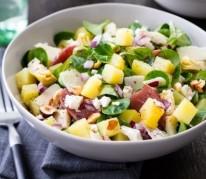 salade-de-pommes-de-terre-primeurs-facon-sud-ouest