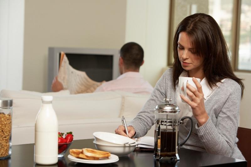 se fixer un objectif diaporama psychologie doctissimo. Black Bedroom Furniture Sets. Home Design Ideas