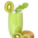 gaspacho de kiwi et menthe2