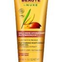 gel-crème autobronzant de Bio-Beauté by Nuxe