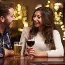 bière moins forte que le vin