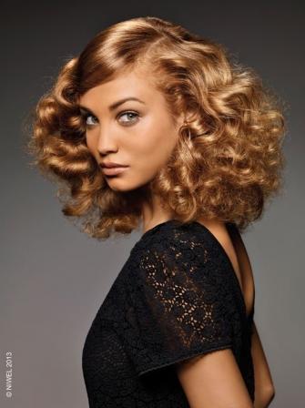 soins cheveux crpus comment prendre soin de ses cheveux crpus diaporama beaut doctissimo - Soin Cheveux Crpus Colors