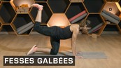 FESSES-GALBEES