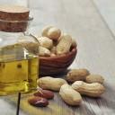 huile arachide