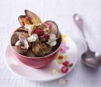 coquillages-beurre-de-framboises