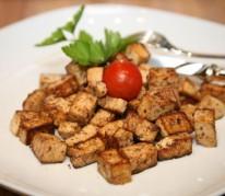tofu-moutarde-dijon