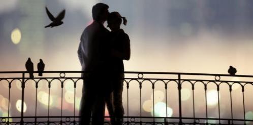 Tombez-vous facilement amoureuse ?