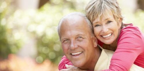 Profitez-vous de votre retraite ?