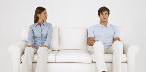 test vivre deux etes vous faite pour la vie deux doctissimo. Black Bedroom Furniture Sets. Home Design Ideas