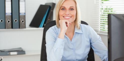 Pourriez-vous changer de travail ?
